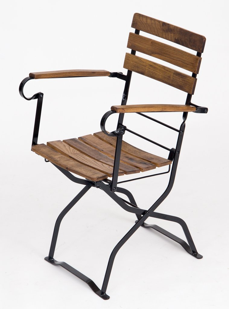 terrassenm bel terrassenst hle f r gastronomie kaufen. Black Bedroom Furniture Sets. Home Design Ideas