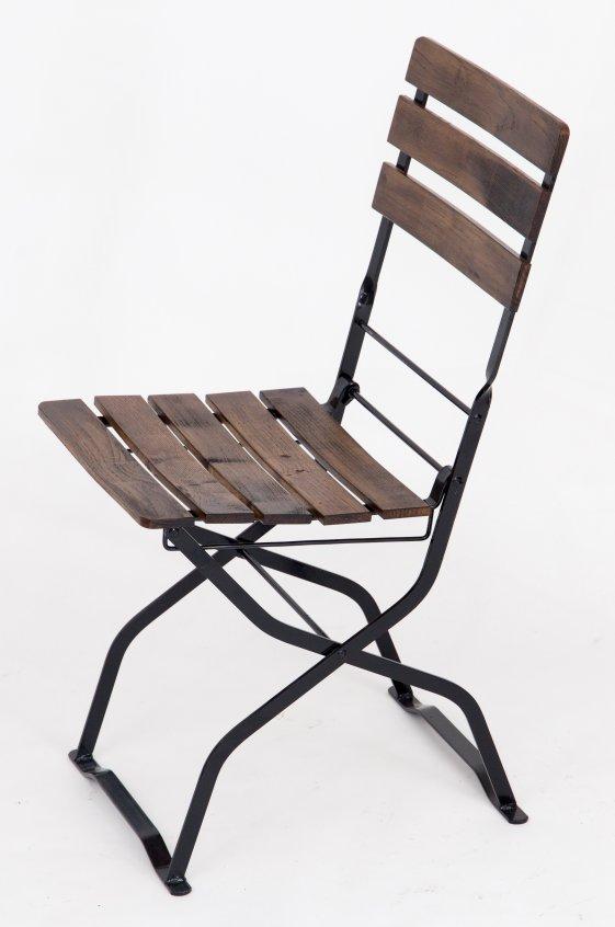 biergartenm bel biergartenst hle f r gastronomie kaufen. Black Bedroom Furniture Sets. Home Design Ideas
