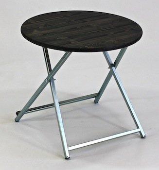 bistrotische und hocker klappbar f r gastronomie. Black Bedroom Furniture Sets. Home Design Ideas