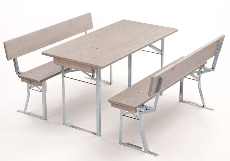 stehtische kaufen stehtisch bistrotisch partytisch. Black Bedroom Furniture Sets. Home Design Ideas
