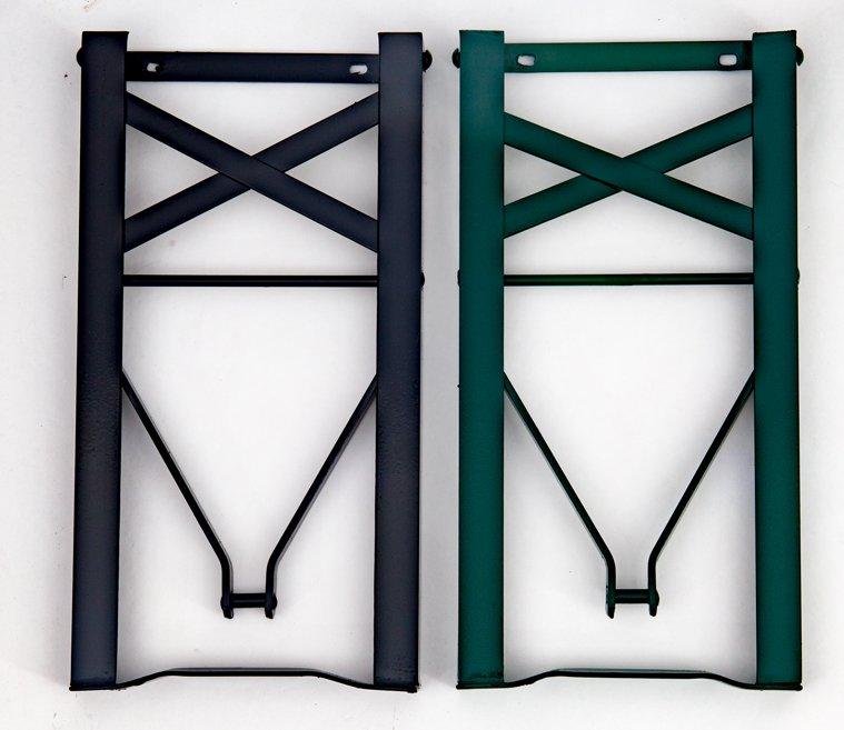 gestelle schnapper und ersatzteile f r festzeltgarnituren. Black Bedroom Furniture Sets. Home Design Ideas