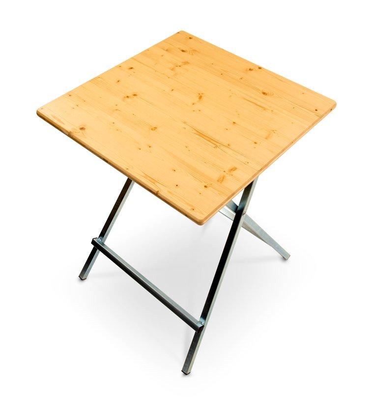 stehtisch aus holz stehtische kaufen stehtisch bistrotisch visby klappbar stehtische kaufen. Black Bedroom Furniture Sets. Home Design Ideas
